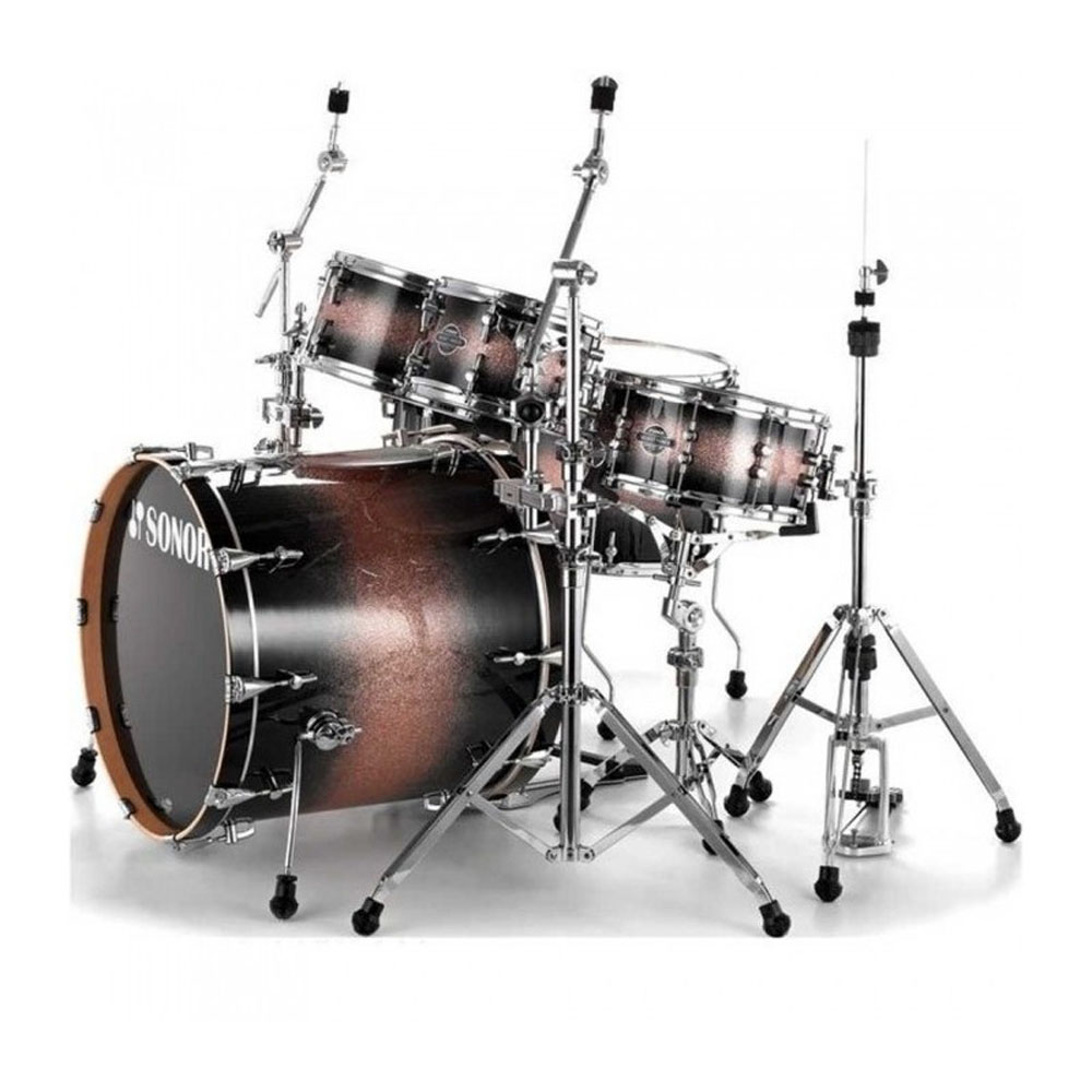 Sonor.SelectForceStage2.BrownGalaxySparkle.02