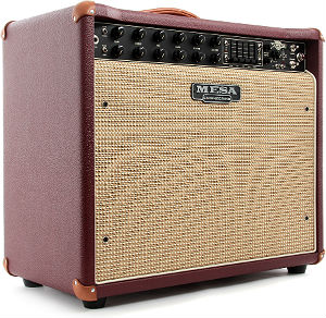 mesa boogie express 5-25 plus II