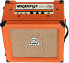 orange tiny terror tt15 II