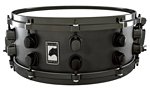 mapex black panther maple black satin II