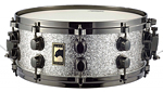 mapex black panther sterling silver II