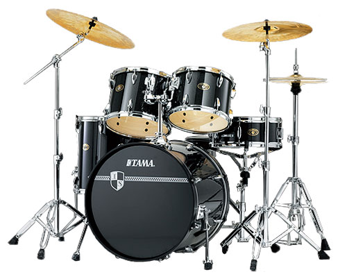 tama imperialstar midnight mist