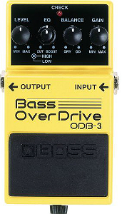 boss_odb-3_bass_overdrive