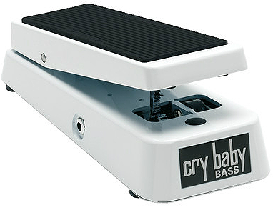dunlop_cry_baby_bass_wah
