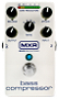 mxr_bass_compressor_II