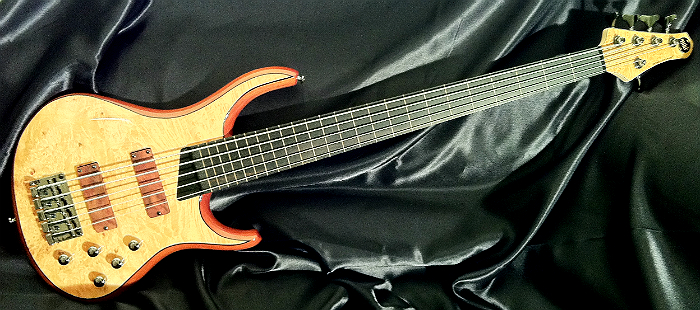 mtd_kingston_zephyr_kz5_fretless