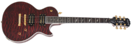 epiphone_les_paul_prophecy_gx_II