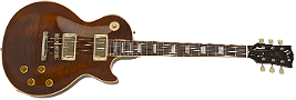 gibson_les_paul_standard_rb