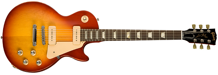 gibson_les_paul_studio_60_tribute_wcb