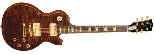 gibson_les_paul_studio_premium_plus_root_beer