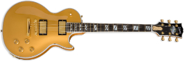 gibson_les_paul_supreme_gt_II