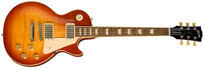 gibson_les_paul_traditional_hcs