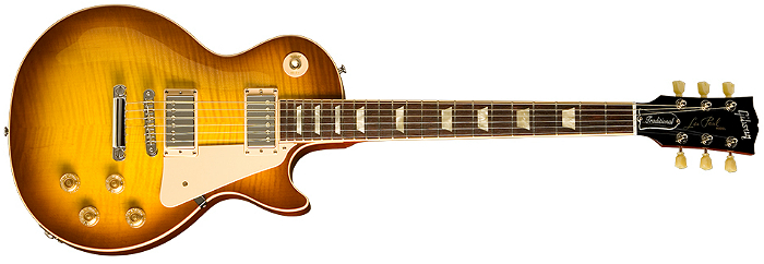 gibson_les_paul_traditional_it