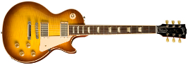gibson_les_paul_traditional_it_II