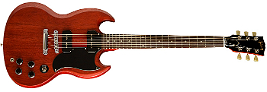 gibson_sg_special_60s_tribute_wc_II