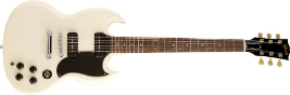 gibson_sg_special_p90_ww_II