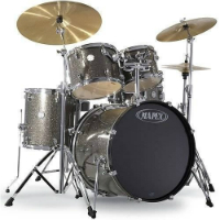 mapex_meridian_maple_platinum_sparkle_II
