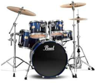 pearl_session_custom_marine_blue_fade_II