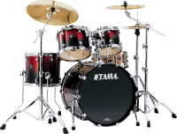 tama_starclassic_performer_bb_red_sparkle_fade_II