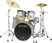 tama_starclassic_performer_sterling_sparkle_II