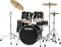 tama_superstar_black_II