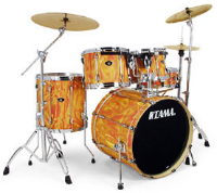 tama_superstar_efx_orange_satin_flame_II
