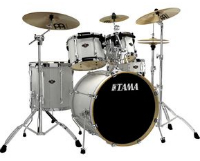 tama_superstar_sugar_white_II