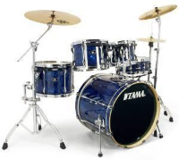 tama_superstar_sx52fs_dark_blue_abalone_II