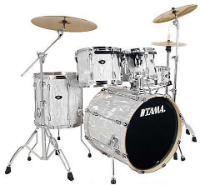 tama_superstar_white_satin_haze_II