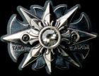 tama_warlord_logo